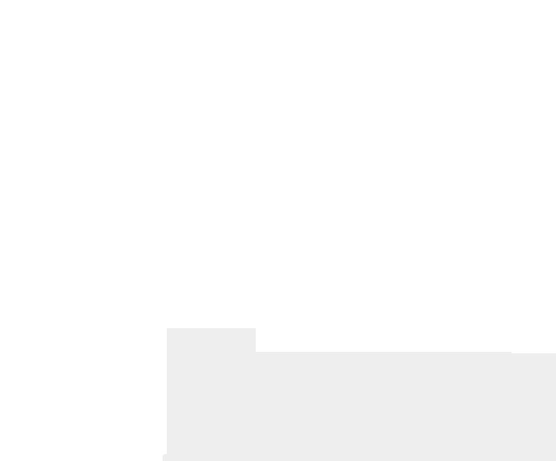 Logo Przestrzeni publicznej